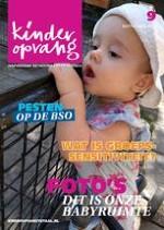 Kinderopvang 9/2018