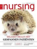 Nursing 10/2016