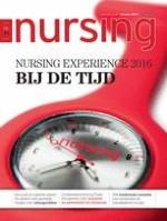 Nursing 1/2017