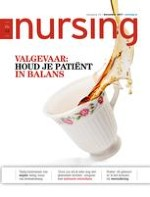 Nursing 12/2017