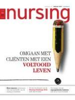 Nursing 2/2017