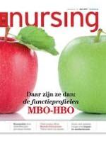Nursing 5/2017