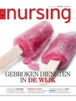 Nursing 6/2017