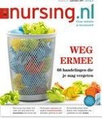 Nursing 9/2017