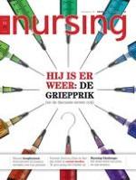 Nursing 10/2018