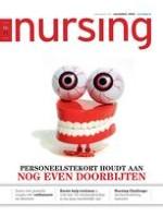 Nursing 11/2018