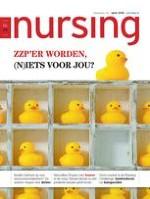 Nursing 4/2018