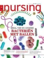 Nursing 6/2018