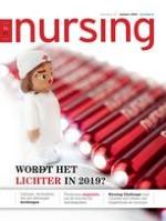 Nursing 1/2019