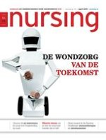 Nursing 4/2019