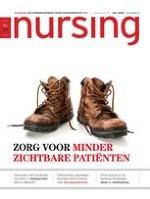 Nursing 5/2019
