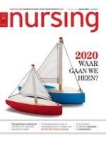 Nursing 1/2020