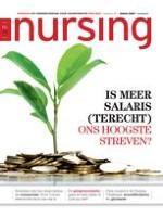 Nursing 10/2020