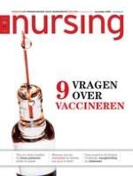 Nursing 11/2020