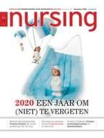 Nursing 12/2020