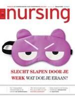 Nursing 2/2020