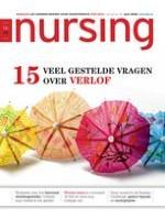 Nursing 6/2020