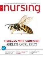 Nursing 9/2020
