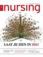 Nursing 1/2021