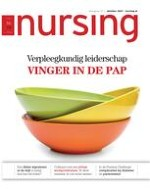 Nursing 10/2021