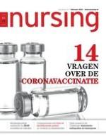 Nursing 2/2021