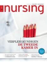 Nursing 3/2021