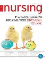 Nursing 4/2021