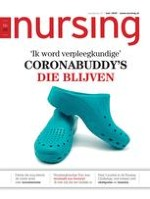 Nursing 5/2021