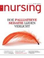Nursing 6/2021