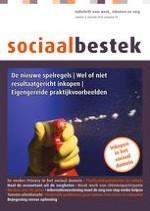 Sociaal Bestek 3/2016