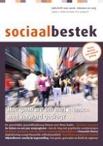 Sociaal Bestek 5/2016