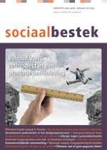 Sociaal Bestek 2/2017