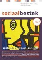 Sociaal Bestek 3/2017