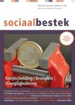 Sociaal Bestek 4/2017