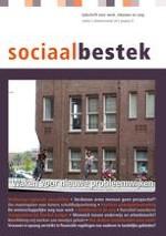 Sociaal Bestek 5/2017