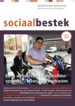 Sociaal Bestek 6/2017