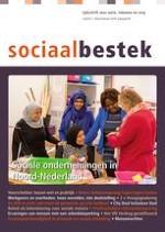 Sociaal Bestek 1/2018