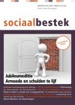 Sociaal Bestek 2/2018