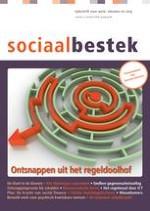 Sociaal Bestek 3/2018
