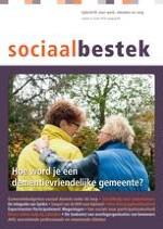 Sociaal Bestek 4/2018