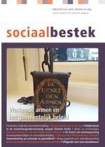 Sociaal Bestek 6/2018