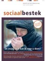 Sociaal Bestek 1/2019