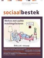 Sociaal Bestek 2-3/2019