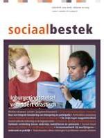 Sociaal Bestek 4/2019