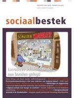 Sociaal Bestek 5-6/2019