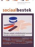 Sociaal Bestek 1/2020