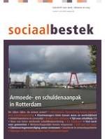 Sociaal Bestek 2/2020