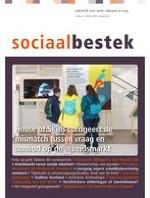 Sociaal Bestek 3/2020