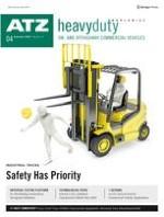 ATZheavy duty worldwide 4/2020