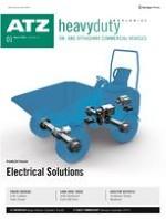 ATZheavy duty worldwide 1/2021